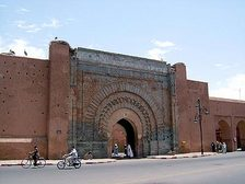 marrakech_agunoumon.jpg